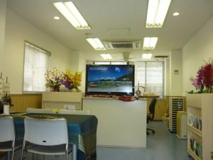com_image_1